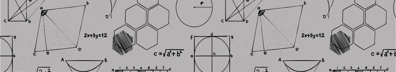 geometry_overlay