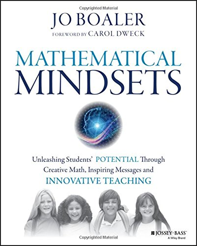 mathematical-mindsets-jo-boaler
