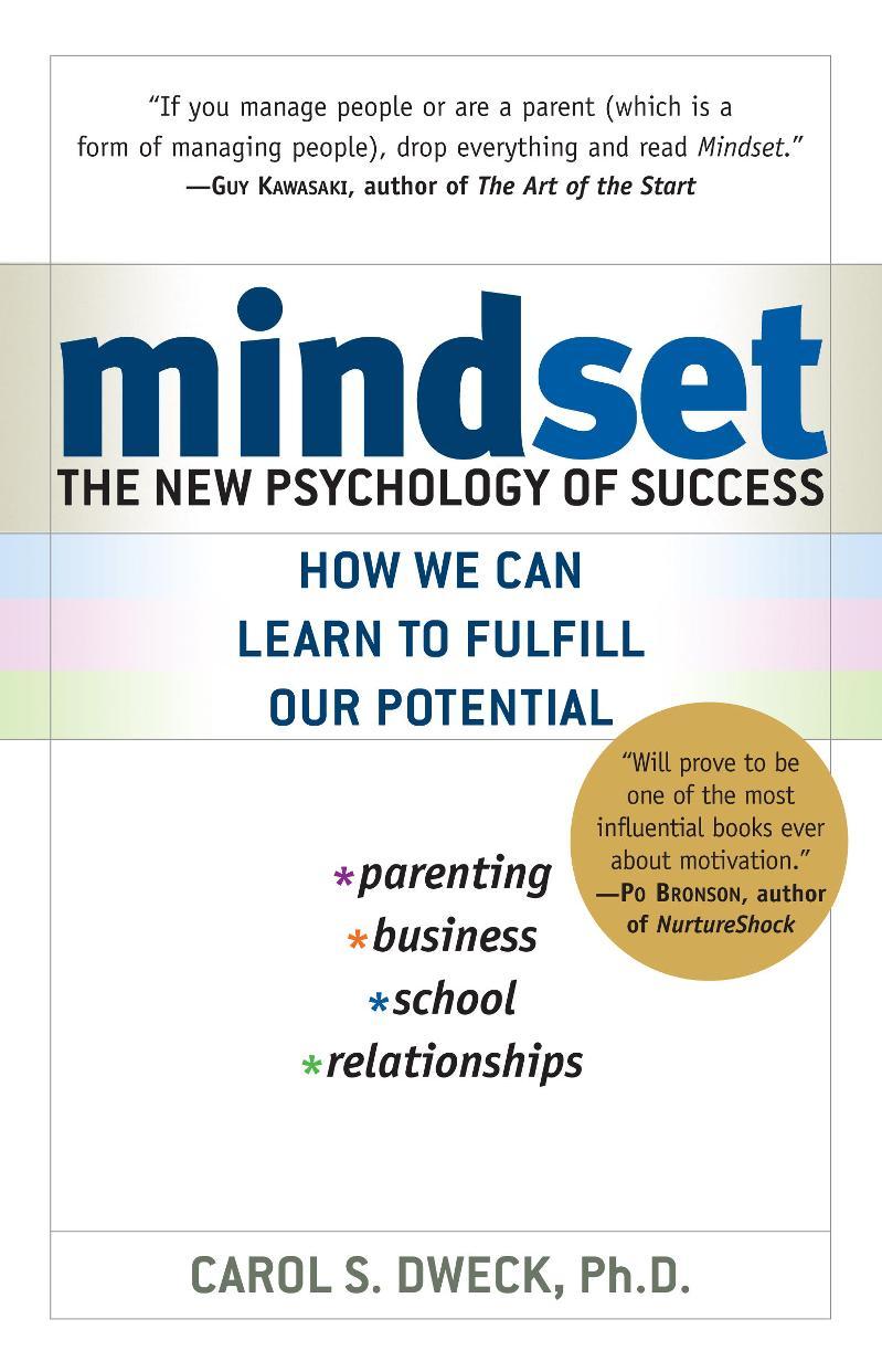 mindset-carol-dweck-cover